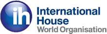 International House World Organisation