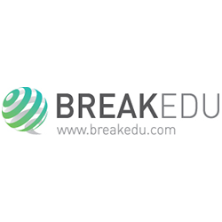 Break Edu