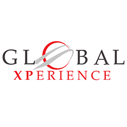 Canada and Global XPerience