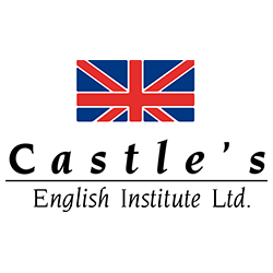 Castle's English Institute