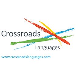 Crossroads Languages