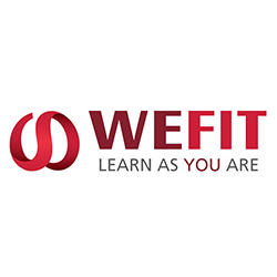 WEFIT group
