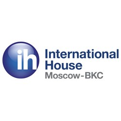 IH Moscow BKC