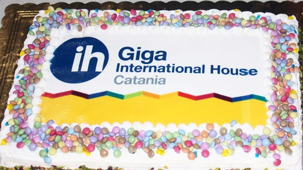 IH Giga celebrates 20th Anniversary