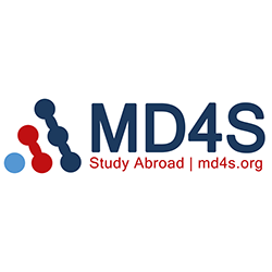 MD4S Study Abroad
