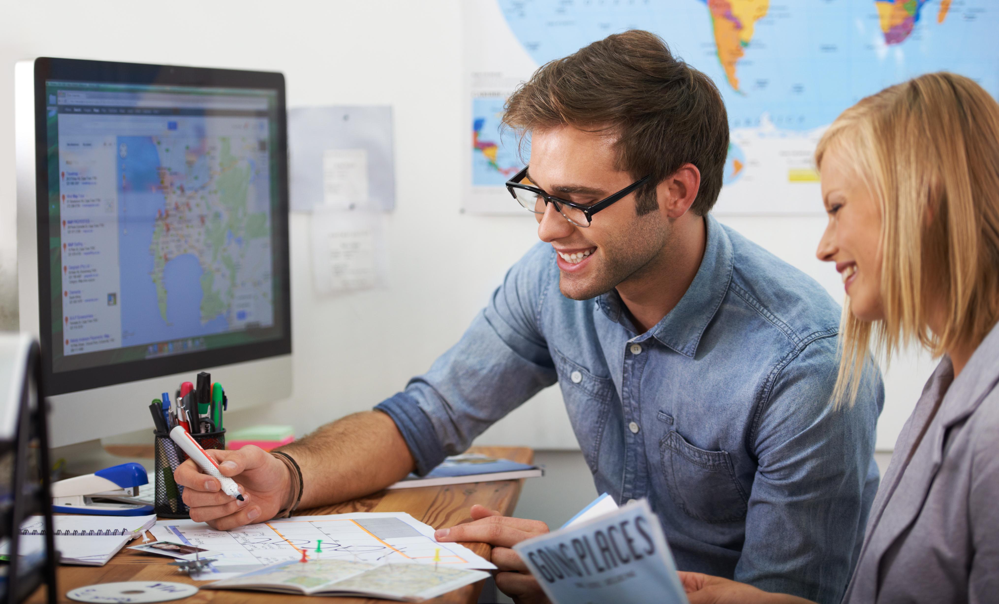 CV Tips For TEFL Teaching