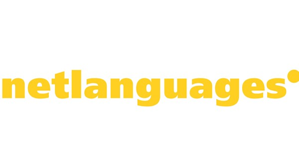 Net Languages launches new General English course with Speech Recognition Exercises